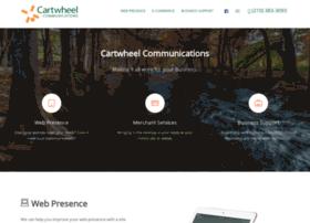 Cartwheelcom.com