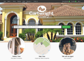 cartwrightvalue.com
