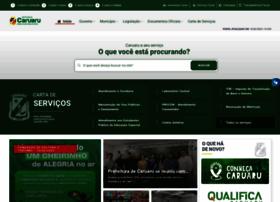 caruaru.pe.gov.br