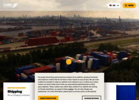 carucontainers.com
