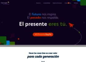 carvajal.com