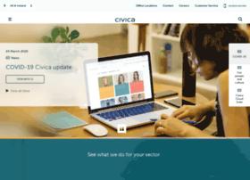 carval.co.uk