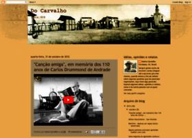 carvalhorobles.blogspot.com
