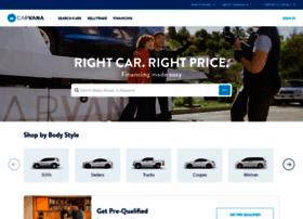carvana.com