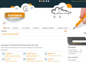carvanal.com