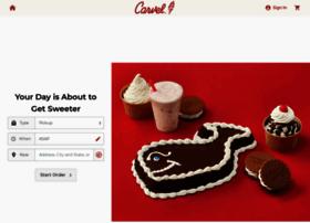 carvel.olo.com