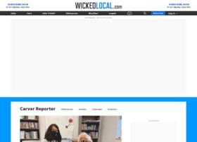 carver.wickedlocal.com