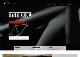 carverbikes.com