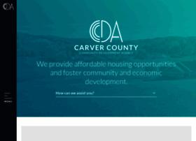 carvercda.org