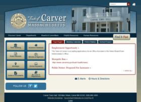 carverma.org