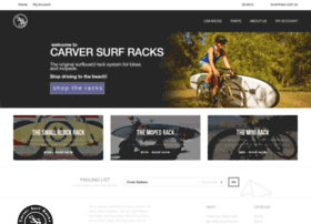 carverracks.com