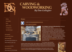 carving.on.ca
