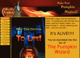 carvingpumpkins.com