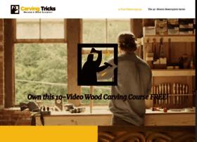 carvingtricks.com