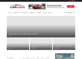 carviser.com