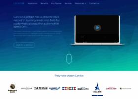 carvivo.com
