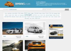carwallpaperfree.com