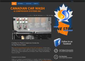 carwashsupply.ca