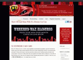 carwaxwashpolish.com