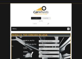 carwheels.it
