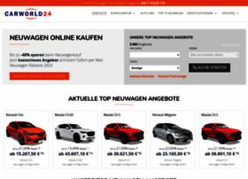 carworld-24.de