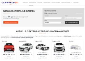 carworld24.de