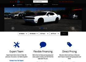 carworldaz.com