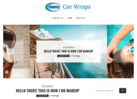 carwraps.net