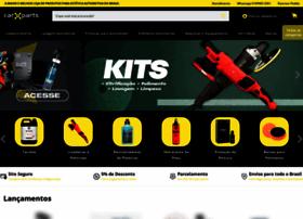 carxparts.com.br