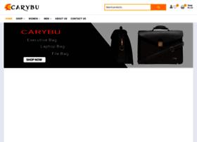 carybu.com