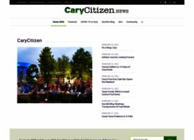 carycitizen.com