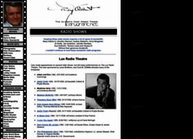 carygrantradio.com