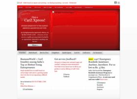 carzcare.com
