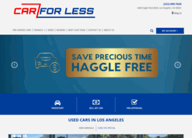 carzforless.com