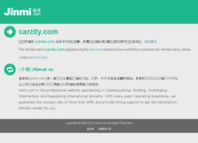 carzity.com