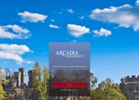 cas.arcadia.edu