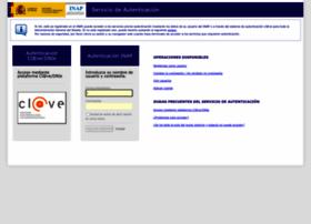 cas.inap.es