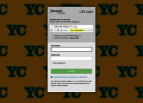 cas.yc.edu