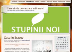 casa-brasov.ro
