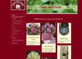 casa-dei-fiori-berlin.de