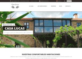 casa-lucas.com