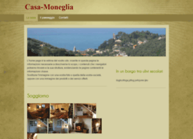 casa-moneglia.oneminutesite.it