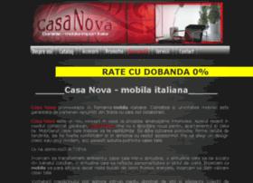 casa-nova.com.ro