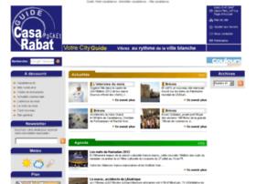 casa-pocket.com