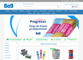 casa609.com.br