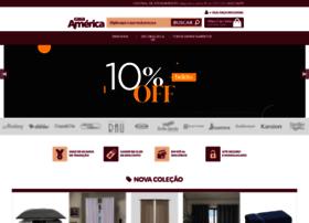 casaamerica.com.br