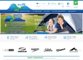 casaancora.com.br
