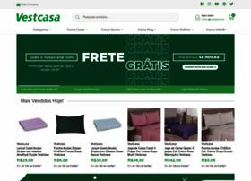 casabaher.com