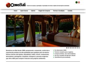 casabali.com.br