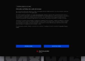 casabellaweb.eu